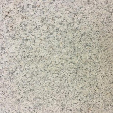 Плитка Мансуровская (толщина 30 мм)
