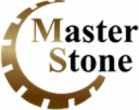 Группа компаний  «MasterStone»