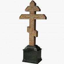 """Крест """"Распятие"""""""