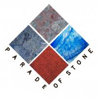 """Компания """"ParadStone"""""""