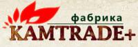 """Компания """"Кamtrade"""""""