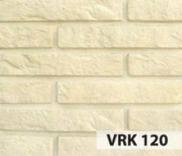 Искусственный камень Variorock Kardo VRK120.