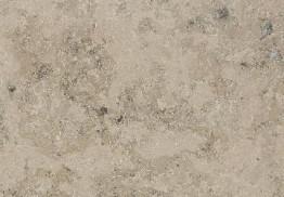 Полоса, Натуральный известняк, Юрский серый