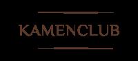 Компания  «KamenClub»