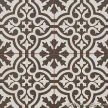 Dvomo Timeless Berkeley Charcoal Напольная плитка 45x45