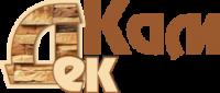 Компания «Дек-Кам»