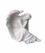 Скульптура  Ангел 230*210*270