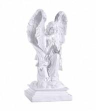 Скульптура Ангел молящийся 790*400*380