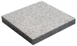 Облицовочная плитка – для облицовки фасадов зданий