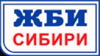 Компания «ЖБИ Сибири»