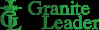 ТПК «Гранит Лидер»