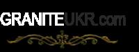 """Компания """"graniteukr.com"""""""