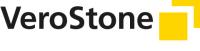 """Компания """"VeroStone"""""""