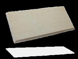 Плитка Мекегинская 600х300х20