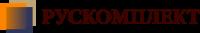 Компания «РУСКОМПЛЕКТ»