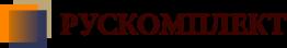 Менеджер по развитию оптовых продаж керамической плитки и керамогранита