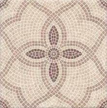 Галифакс орнамент коллекции ГАЛИФАКС Керама Марацци (Kerama marazzi)