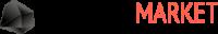 Компания «Гранит Маркет»