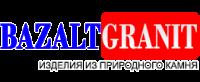 Компания «БАЗАЛЬТ-ГРАНИТ»