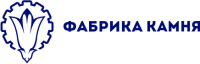 "Компания ""ФАБРИКА КАМНЯ"""