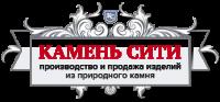 Компания «Камень Сити»