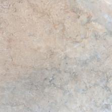подоконник мраморный Crema Grey