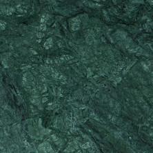 Плитка мраморная Verde Guatemala
