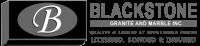 "Компания ""Blackstone Granite & Marble"""