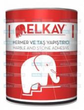 Клей для камня ELKAY Granit EB30 Медовый