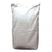 Полировальный порошок по граниту (Мешок 25 кг.)