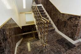 Варианты для Вашей лестницы