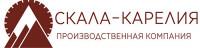 """ООО ПК """"СКАЛА-КАРЕЛИЯ"""""""