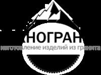 Компания «ТехноГранит»