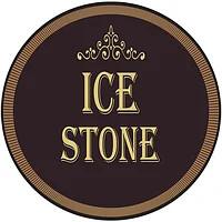Интернет магазин ICE STONE
