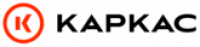 Компания «Каркас Групп»