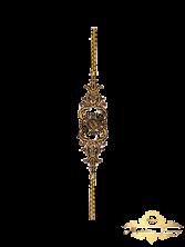 Балясина 17,5 х 75 см (арт. 1128)