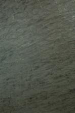 Каменный Шпон Ocean Green