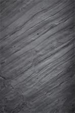 Каменный Шпон Ocean Black