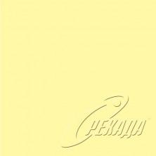 Плитка RAL - Желтая напольная