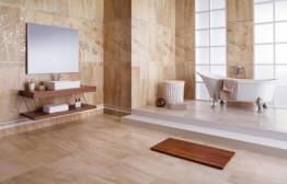 Керамическая плитка Serra