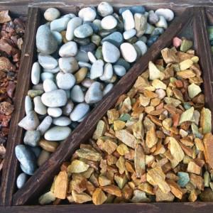 Изделия из каменной крошки