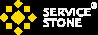 Компания «Сервис Стоун»