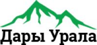"Компания ""Дары Урала"""