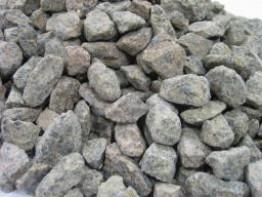 Бутовый камень отборный