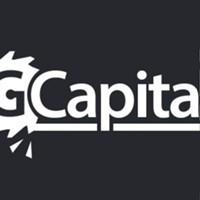 Компания «Гранит-Капитал Групп»