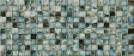 Керамическая плитка LUMIERE