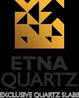 """Компания """"ETNA QUARTZ"""""""