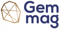 «Геммаг» - оптовый интернет-магазин украшений