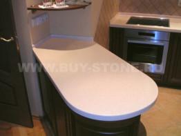 Барная стойка для кухни из Монтелли