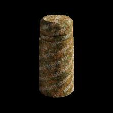 Столбик из гранита Васильевка
